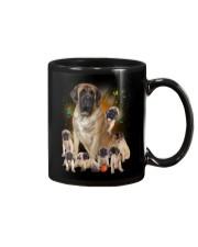 GAEA - English Mastiff Smile 1204 Mug thumbnail