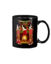 GAEA - Bernese Mountain Dog Pocket - 1311 - 78 Mug thumbnail