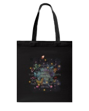 Angel Mother 1206 Tote Bag thumbnail