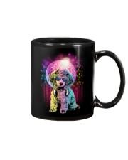 GAEA - Poodle Disco 0904 Mug thumbnail