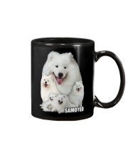 Samoyed Awesome Mug thumbnail