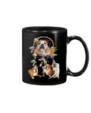 GAEA - Bulldog Beauty 3003 Mug thumbnail