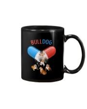 GAEA - Bulldog Addictive 1804 Mug thumbnail