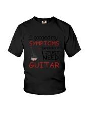 Guitar Need 2304 Youth T-Shirt thumbnail