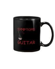 Guitar Need 2304 Mug thumbnail