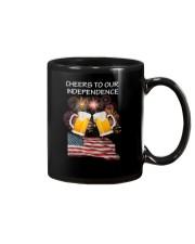 Beer-USA 0806 Mug thumbnail