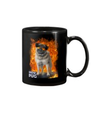Pug Show 1306 Mug thumbnail