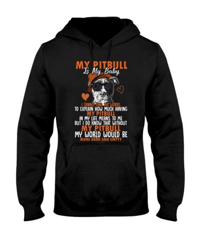 ZEUS - Pitbull My World - 1711 - 56