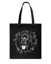 Rottweiler Cool Tote Bag thumbnail