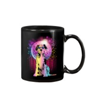 GAEA - Great Dane Disco 0904 Mug thumbnail
