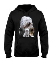 Puli Awesome Hooded Sweatshirt thumbnail