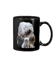 Puli Awesome Mug thumbnail