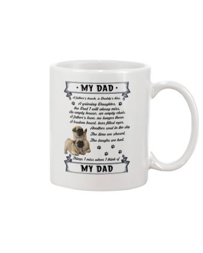Pug My Dad 0506