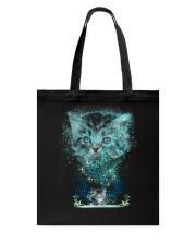 GAEA - Cat  Dreaming 2703 Tote Bag thumbnail