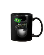 Black Cat BZ 3105 Mug thumbnail