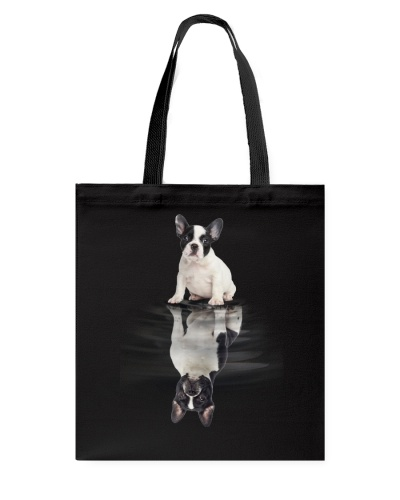French Bulldog Be Yourself