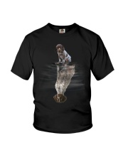 Pointer In Dream Youth T-Shirt thumbnail