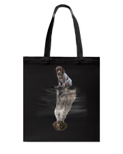 Pointer In Dream Tote Bag thumbnail