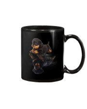 Rottweiler Dream Mug thumbnail
