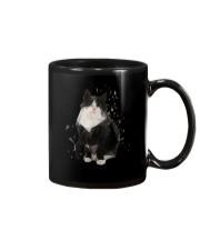GAEA - Cat Graphic 0404 Mug thumbnail