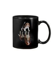 Beagle Dream Mug thumbnail