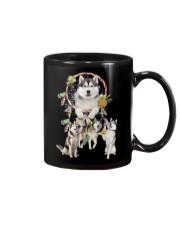 GAEA - Siberian Husky Beauty 3003 Mug thumbnail