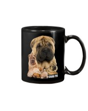 Shar Pei Awesome Mug Mug thumbnail