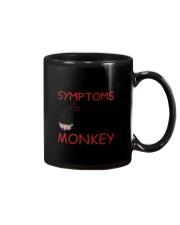 Monkey Need 2304 Mug thumbnail