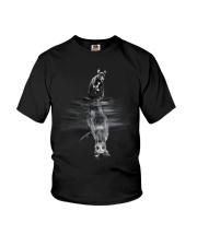 Whippet In Dream Youth T-Shirt thumbnail