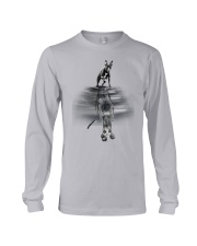 Whippet In Dream Long Sleeve Tee thumbnail