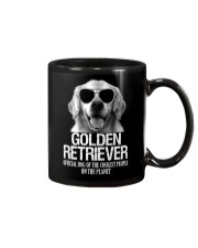 Golden Retriever Official Mug thumbnail