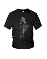 GAEA - Great Dane Dream New - 0908 - 6 Youth T-Shirt thumbnail