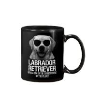 Labrador Retriever Official Mug thumbnail