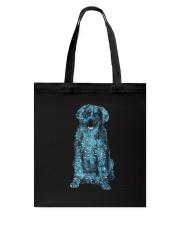 Bernese Mountain Dog Bling 1203 Tote Bag thumbnail