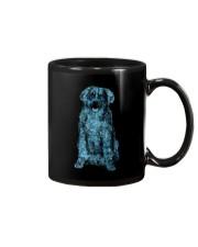 Bernese Mountain Dog Bling 1203 Mug thumbnail