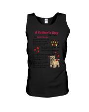 Cairn Terrier Poem 0606 Unisex Tank thumbnail
