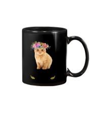 GAEA - Cats Around 1704 Mug thumbnail