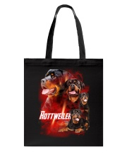 GAEA - Rottweiler Great 0504 Tote Bag thumbnail