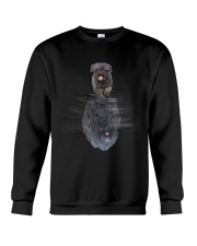 Puli In Dream Crewneck Sweatshirt thumbnail