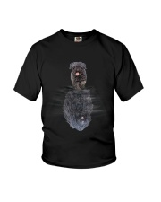 Puli In Dream Youth T-Shirt thumbnail