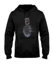 Puli In Dream Hooded Sweatshirt thumbnail