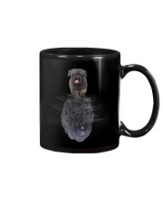 Puli In Dream Mug thumbnail