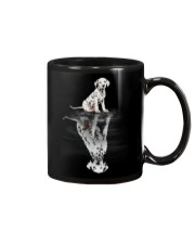 GAEA - Dalmatian Dream New - 0908 - 18 Mug thumbnail