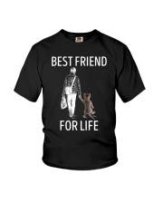 Cat BFF 2905 Youth T-Shirt thumbnail