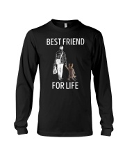 Cat BFF 2905 Long Sleeve Tee thumbnail