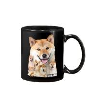Shiba Inu Awesome Mug thumbnail