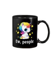 GAEA - Unicorn Ew 2803 Mug thumbnail