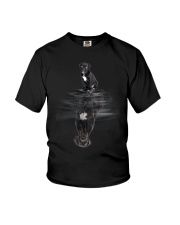 Cane Corso Dream Youth T-Shirt tile