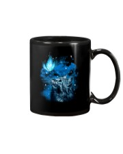 Cat Butterfly 2604 Mug thumbnail