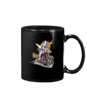 Unicorn Motorcycles 2604 Mug thumbnail
